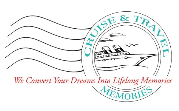 Cruise and Travel Memories, LLC